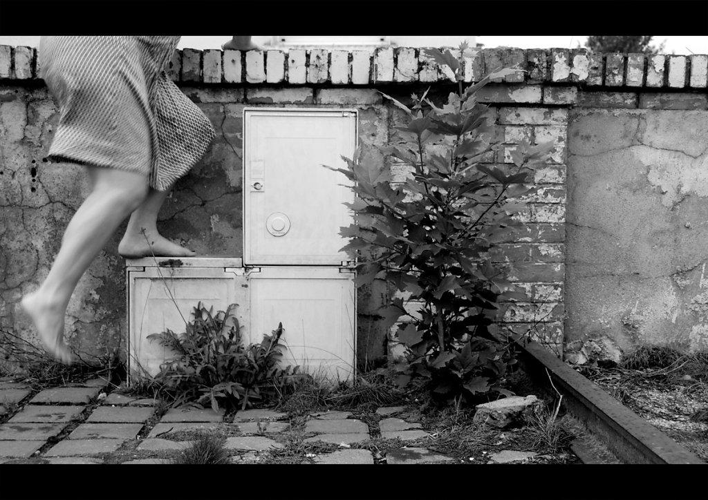 FauteÀVenise-FilmNCNC