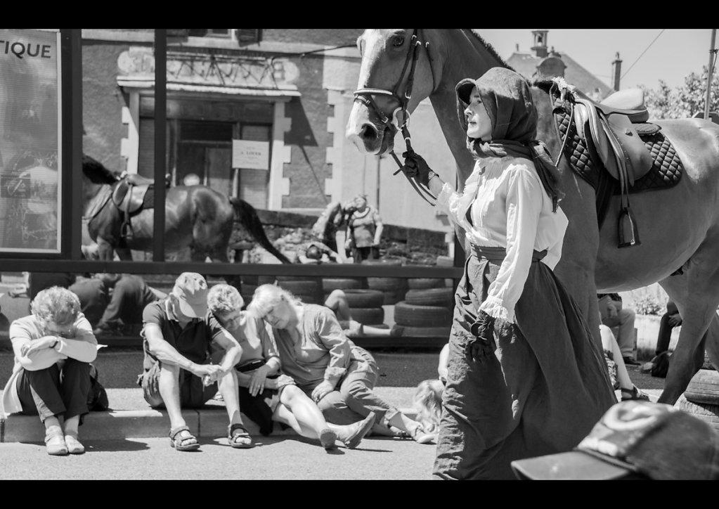 LégendePuits61-Film NCNC
