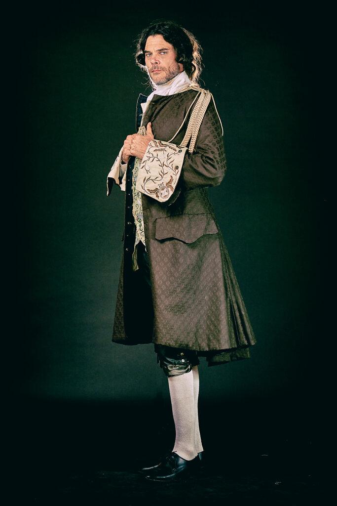 Costumes_Cap-Falbala
