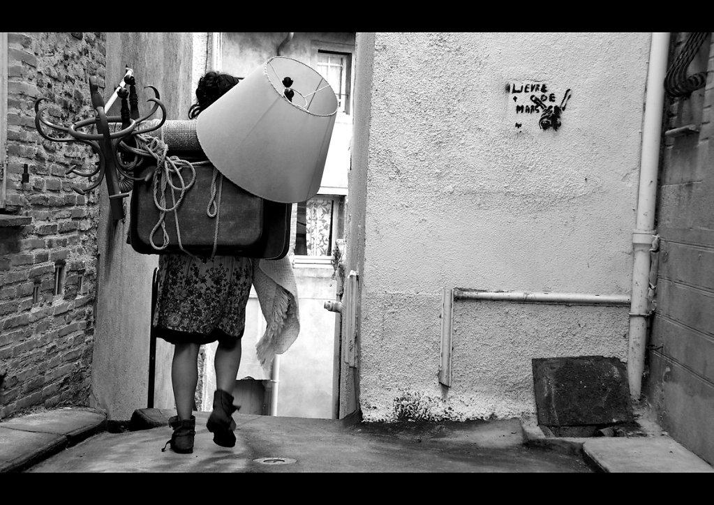 MaterFluminis-FilmNCNC