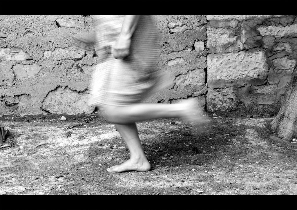 Tempsd'1Tango-FilmNCNC