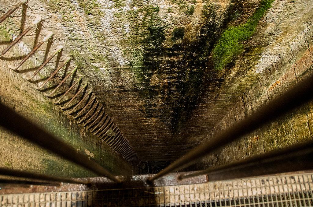 Fort Douaumont