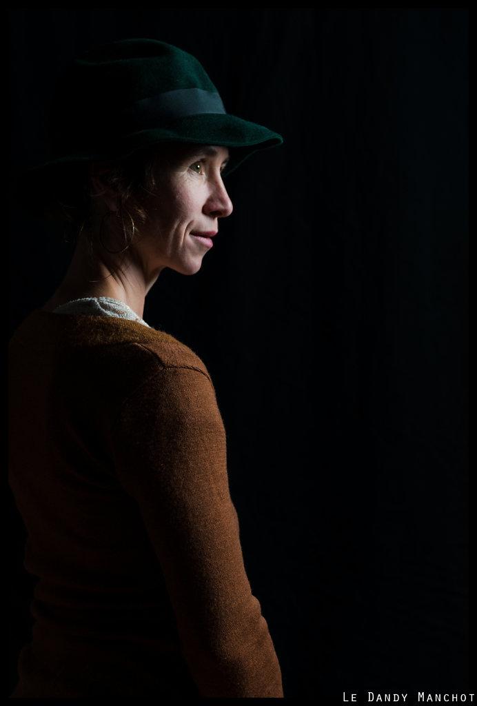 Portrait_Ondine