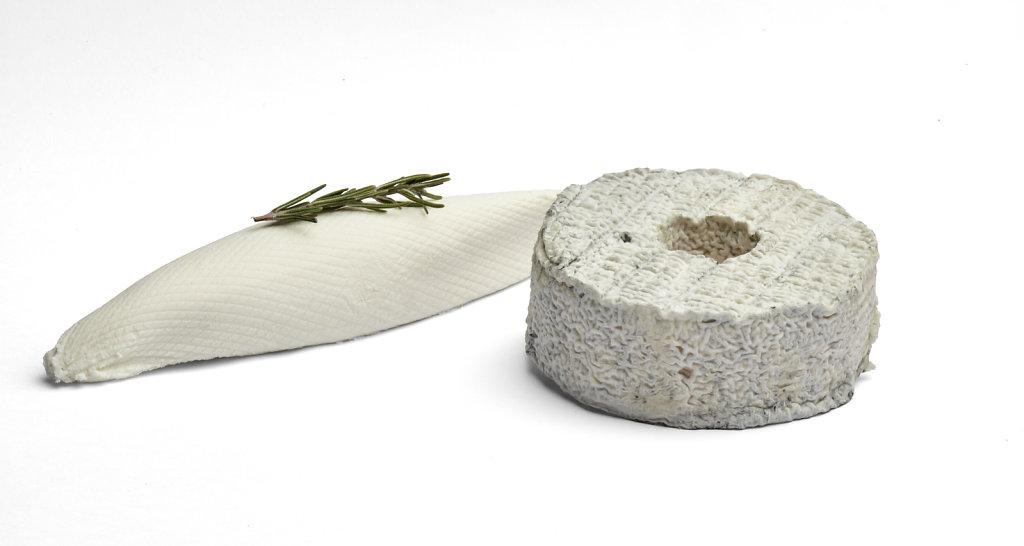 Packshot - Photos de fromages