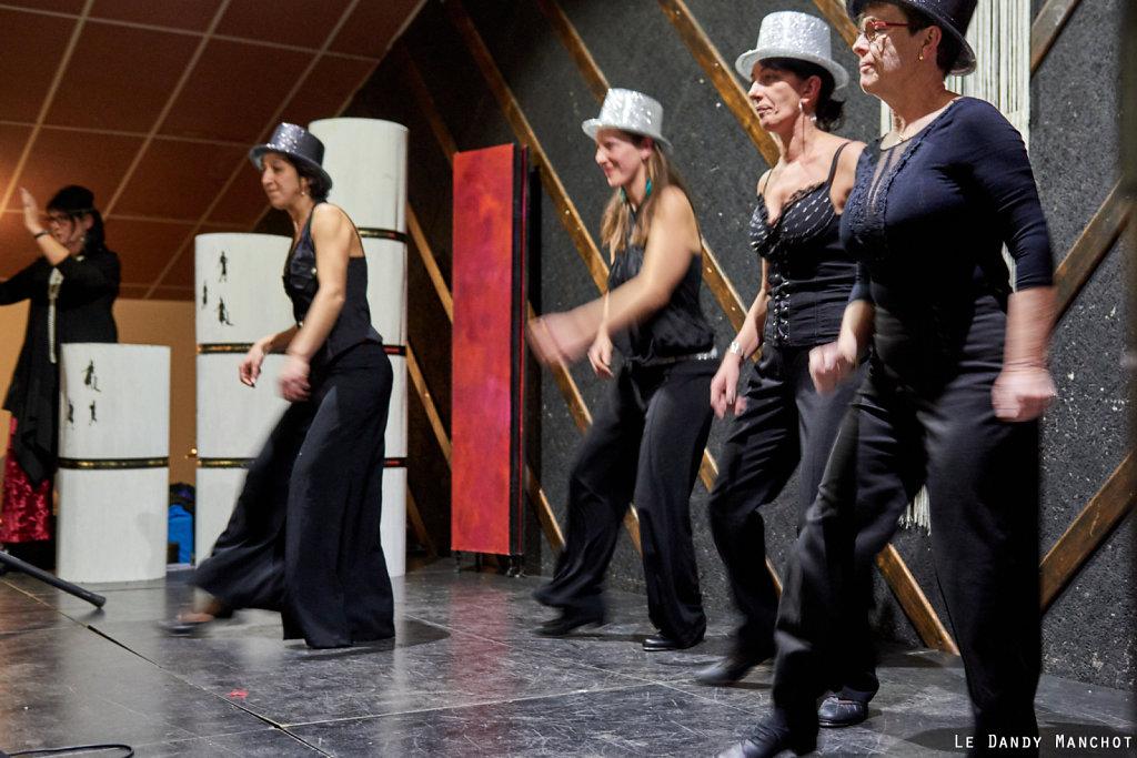 Cabaret-FamillesRurales2019