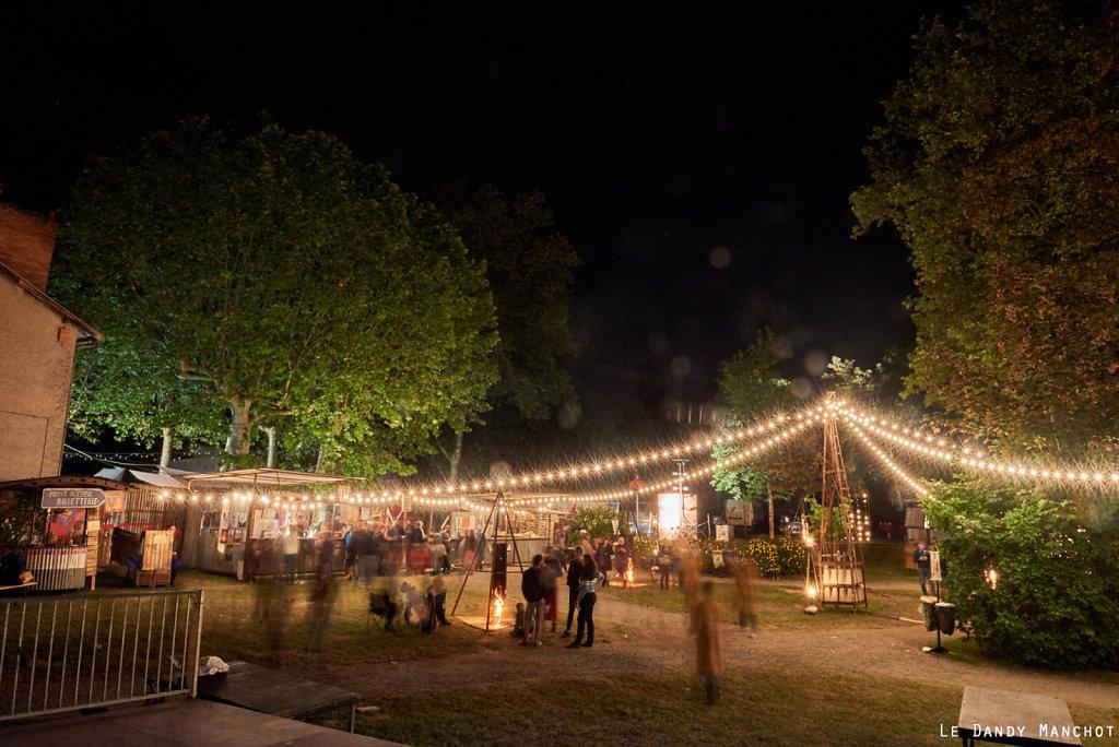 L'Autre Festival - Capdenac