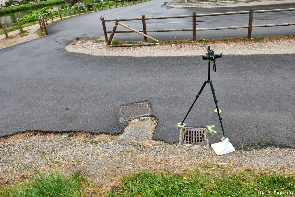 ObservatoireCapdenac