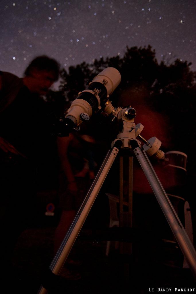 Fete_Astronomie