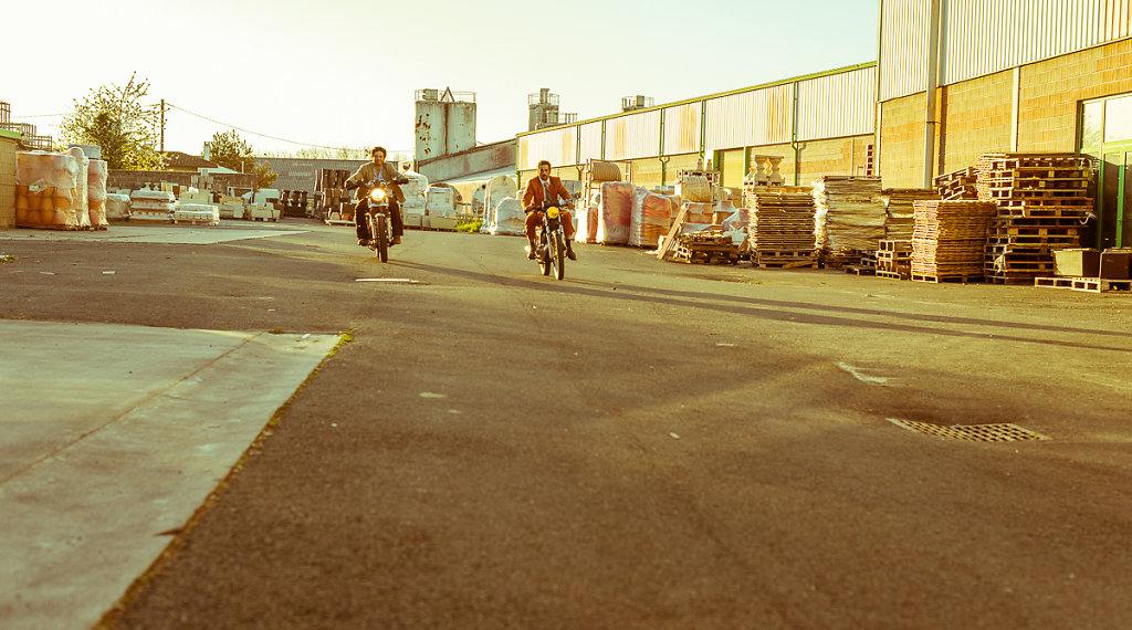 Urbaindigenes-Moto2.jpg