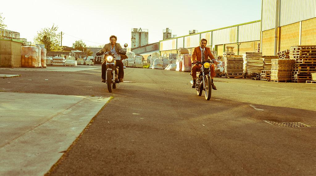 Urbaindigenes-Moto3.jpg