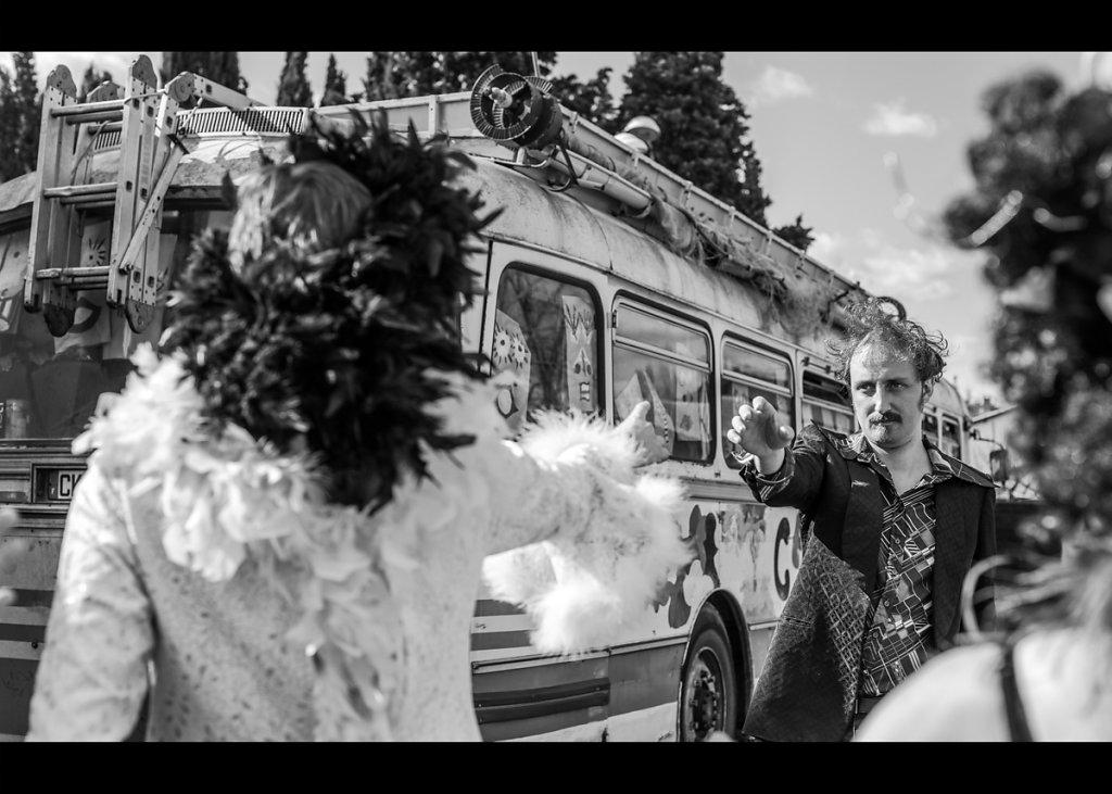 DonaFlorYSusAmores-FilmNCNC