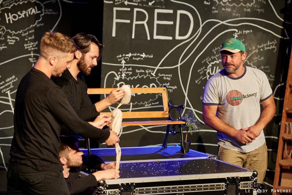 Meet_Fred